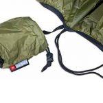 Tatonka Protection anti-pluie pour sac à dos de la marque image 3 produit