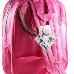 TE Trend 29128–Hello Kitty sac à dos–Rose de la marque TE-Trend image 3 produit