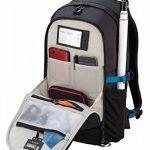 Tenba Shootout 12L ActionPack Sac à dos pour Appareil Photo GoPro Noir de la marque Tenba image 6 produit