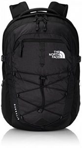 The North Face Borealis Sac à dos 28 litres de la marque The North Face image 0 produit