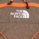 The North Face Borealis Sac à dos de la marque image 3 produit