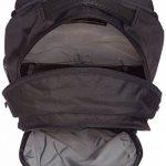 The North Face Jester Sac à dos 26 litres de la marque The North Face image 4 produit