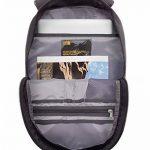 The North Face Jester Sac à dos 26 litres de la marque image 2 produit
