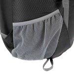 TOMSHOO 40L Sac à dos en Nylon Ultra Léger Pliable Etanche Pour Voyage Trekking Randonnée Camping de la marque image 4 produit