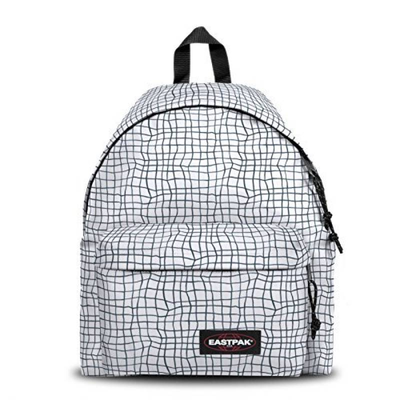 Eastpak, Sac à dos loisirs Mixte (adulte) gris One Size