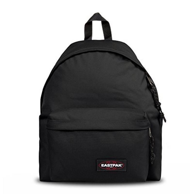 8b1fc9018e Sac à dos eastpak college le comparatif pour 2019   Choix du sac à dos
