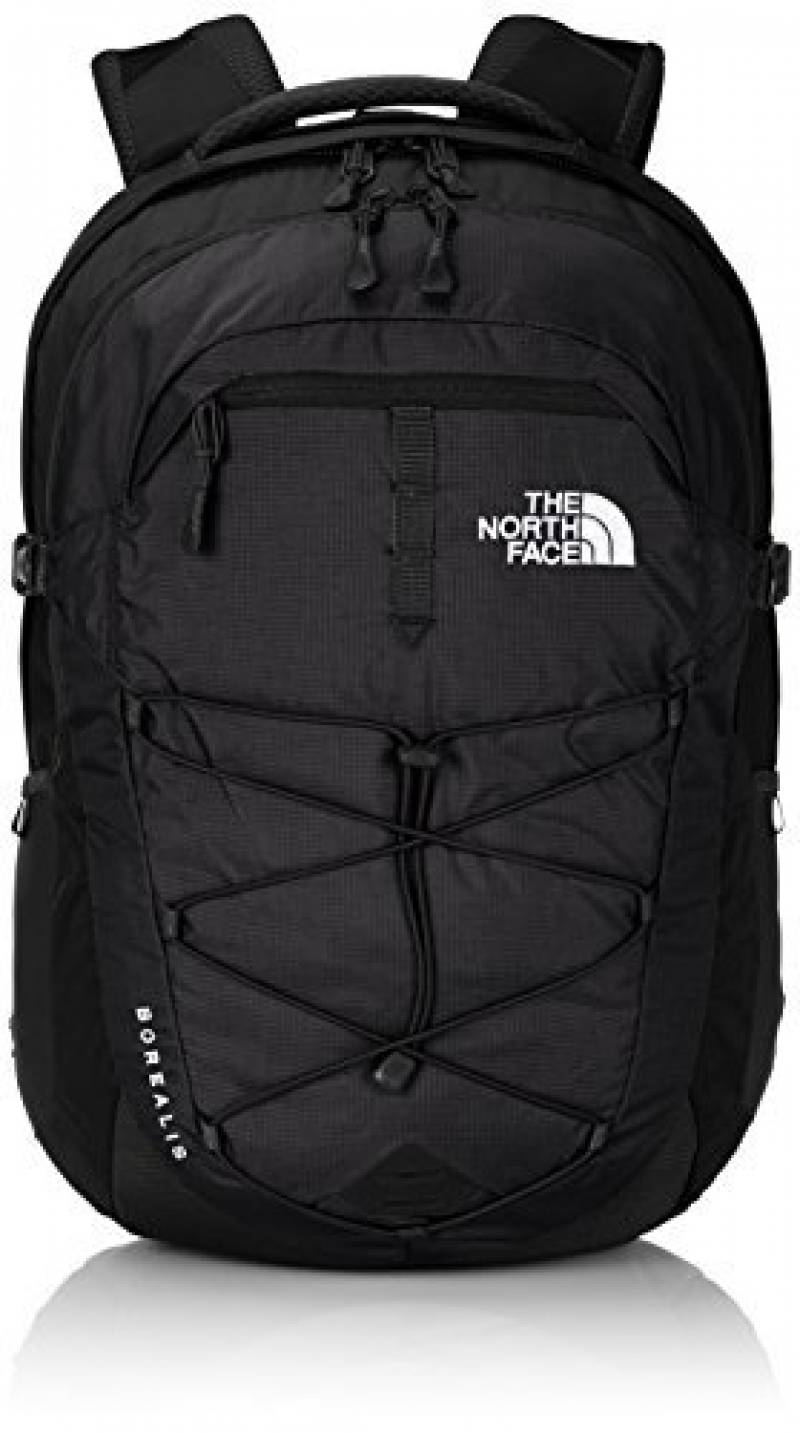 147caba83e Notre sélection de sac trekking north face : Note Amazon. The North Face  Borealis Sac à dos ...