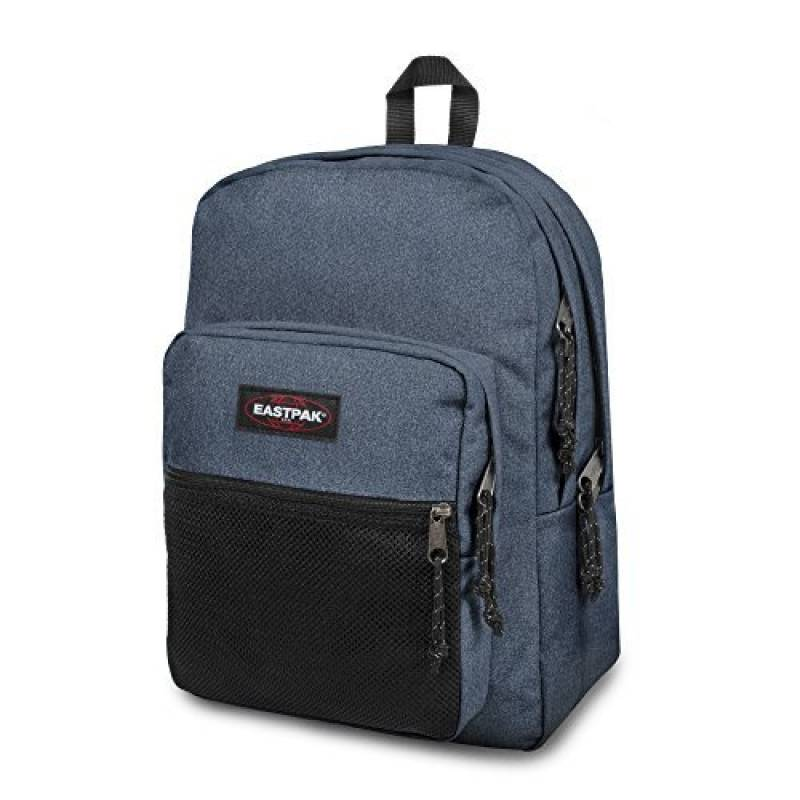 Pinnacle Eastpak La Marque Cm 42 38 De L HAqRBx