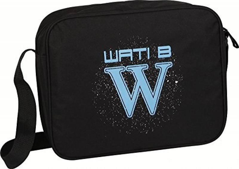 design de qualité aa0fd e6d54 Sport 2000 sac à dos scolaire => faites une affaire pour ...