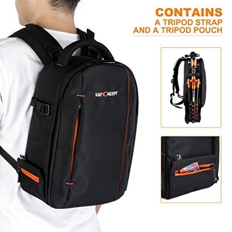 bonne qualité meilleur france pas cher vente Notre comparatif pour : Attache appareil photo sac à dos ...