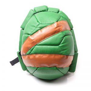 Tortue Ninja - Sac à dos Shell de la marque image 0 produit