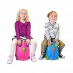 Trunki Valise pour enfant de la marque image 5 produit