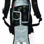 Étui appareil photo lowepro : comment acheter les meilleurs en france TOP 0 image 2 produit