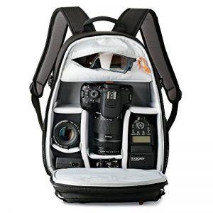 Étui appareil photo lowepro : comment acheter les meilleurs en france TOP 6 image 2 produit