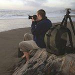 Étui appareil photo lowepro : comment acheter les meilleurs en france TOP 9 image 6 produit