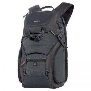 Vanguard Adaptor 46 Sac à dos photo pour Appareil photo reflex / ordinateur portable Gris de la marque image 0 produit
