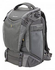 Vanguard Alta Sky 51D Sac à dos pour Appareil photo Taille 51 Noir de la marque image 0 produit