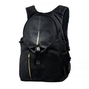 Vanguard Biin 59 Sac à dos pour Appareil photo Noir de la marque image 0 produit
