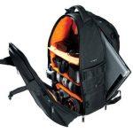 """Vanguard UP-Rise 46 Sac à dos pour Appareil photo + Ordinateur portable 15"""" de la marque Vanguard image 2 produit"""