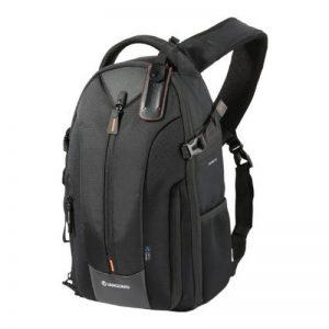 Vanguard UP-Rise II 43 Sac pour Appareil photo Noir de la marque image 0 produit