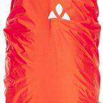 VAUDE Brenta Sac à dos de randonnée – sac à dos confortable avec filet aéré de la marque VAUDE image 5 produit