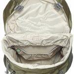 Vaude Jura Veste de randonnée sac à dos de la marque VAUDE image 4 produit