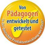 Vtech - 200849 - Jeu Educatif Electronique - Storio - Sac à Dos de la marque image 4 produit