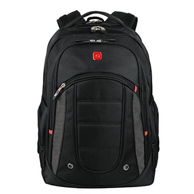 c2280ee884 Swissgear sac à dos, faites une affaire pour 2019 | Choix du sac à dos