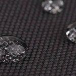 ZeleToile Etui / Housse en nylon pour Objectif reflex étanche-anti-Chocs, anti poussière, anti pluie, anti froid (Taille:M Noir) de la marque Générique image 6 produit